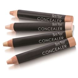 Picture of Concealer Crayons