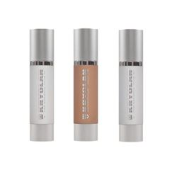 Picture of Shimmering Event Foundation