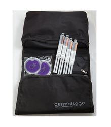 Picture of Dermaflage Pro Kit