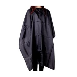 Picture of Cover Me Cape
