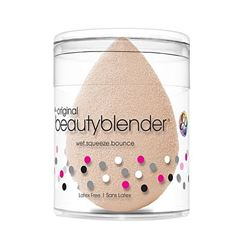 Picture of beautyblender® nude
