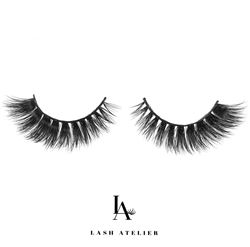 Picture of Lash Atelier - AMOUR