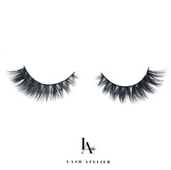 Picture of Lash Atelier - BELLE