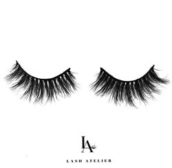 Picture of Lash Atelier - BISOU