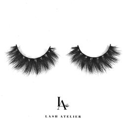Picture of Lash Atelier -J'ADORE