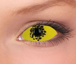 Picture of Sclera lenses - Mystic