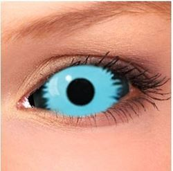 Picture of Sclera Lenses-SELENUS