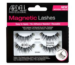 Picture of Magnetic Lashes - Double Wispies