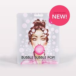 Picture of Bubble Bubble Mask