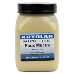 Picture of Faux Mucus