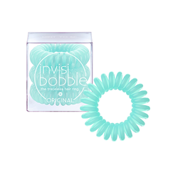 Picture of Invisibobble Hair Ties (Original)