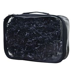 Picture of MST-150 Stackable Pouch (Medium)
