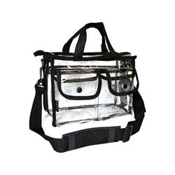Picture of MST-245 Small Set Bag