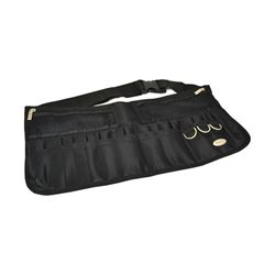 Picture of MST-805 Makeup Artist Tool Belt (Large)