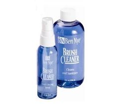 Picture of Ben Nye Brush Cleaner