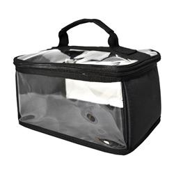Picture of MST-825 Rectangular Cosmetic Bag