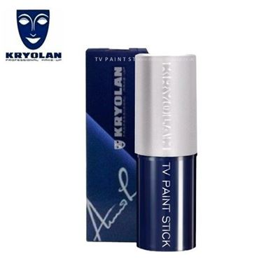 Studio Fx Kryolan Tv Paint Stick