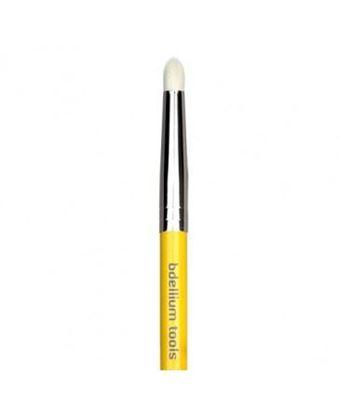Picture of Studio 780 Pencil