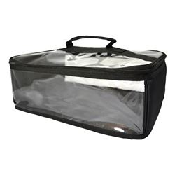 Picture of MST-830 Rectangular Cosmetic Bag (Large)