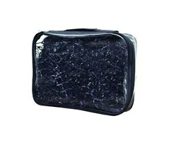 Picture of MST-160 Stackable Pouch (Large)