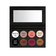 Picture of Neutral Necessity Eyeshadow Palette
