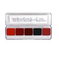 Picture of Bloody 5 Palette