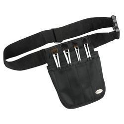 Picture of MST-034 Makeup Artist Tool Belt (Small)