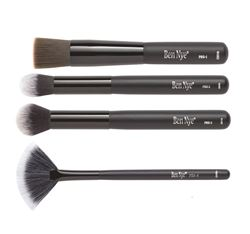 Picture of Buffers & Blending Brushes
