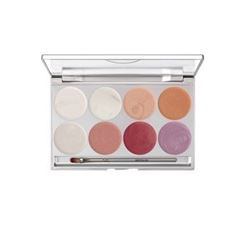 Picture of Kryolan Illusion Palette