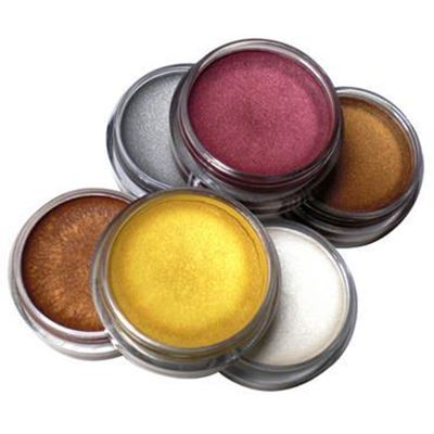 Picture of Ben Nye Fireworks Creme Colors
