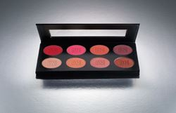 Picture of Ben Nye Theatrical Rouge Palette