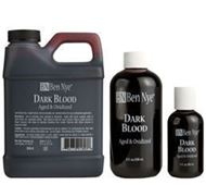 Picture of Dark Blood