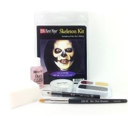 Picture of Skeleton Kit