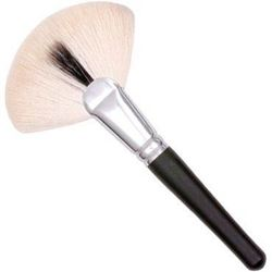 Picture of Royal Fan Brush
