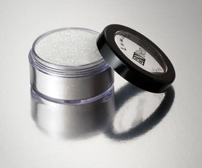 Picture of Ben Nye Lumiere Ultra Bright Powder