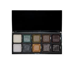 Picture of Undead Palette