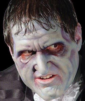 Picture of Undertaker Foam Appliance