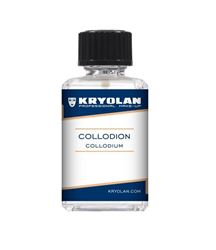 Picture of Kryolan Collodion