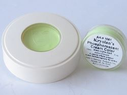Picture of Phosphorescent Cream