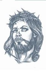 Picture of Jesus