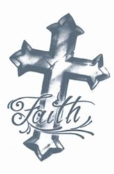 Picture of Faith Cross