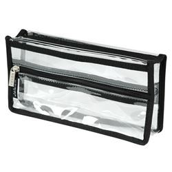 Picture of MST-017 Actor Clear Bag (Medium)