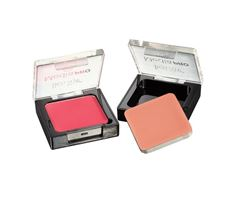Picture of Ben Nye MediaPro Creme Blush