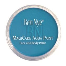 Picture of MagiCake Aqua Paints