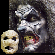 Picture of Werewolf Foam Appliance