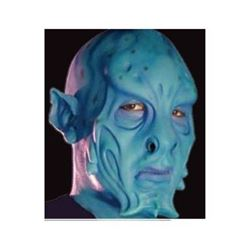 Picture of Alien Ears Foam Prosthetic