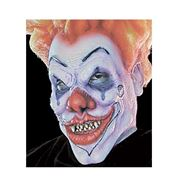 Picture of Evil Clown Foam Appliance