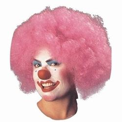 Picture of Clown Nose