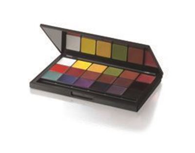 Picture of Ultimate F/X Palette