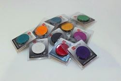 Picture of Ben Nye Lumiere Colour Refills